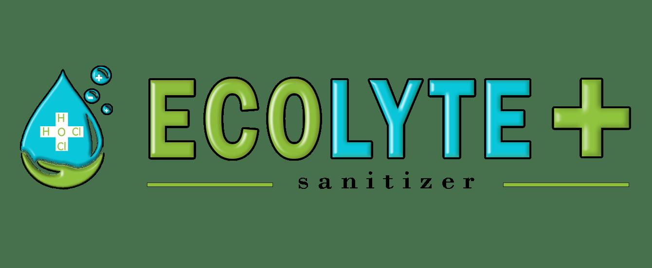 Ecolyte logo