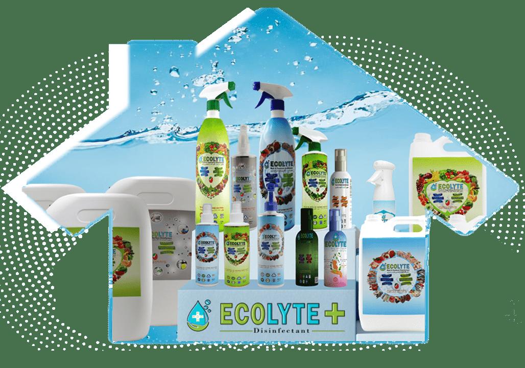Best Disinfectant Spray 2021