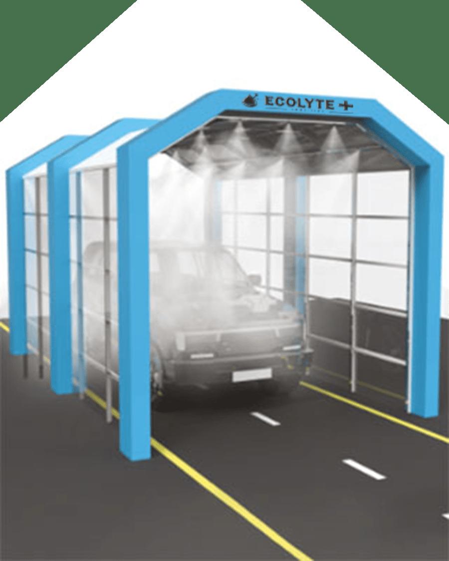 vehicles-trucks