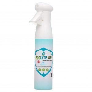 Room Sanitizer