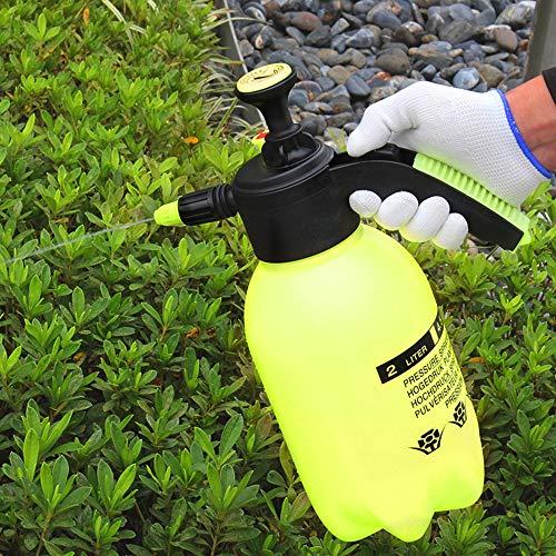 Ecolyte-Air-Pressure-Type-Water-Sprayer- (1)