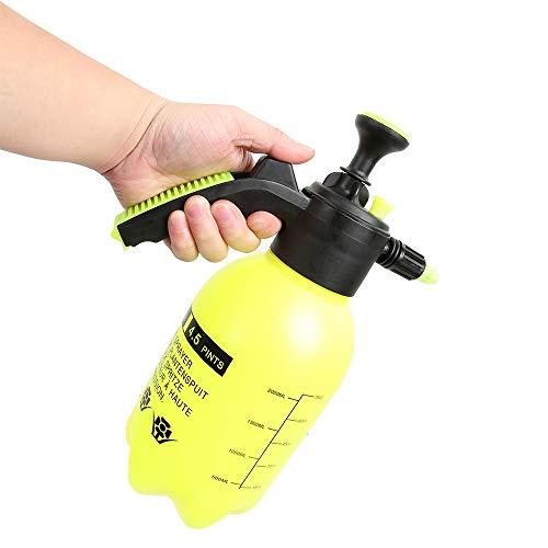 Ecolyte-Air-Pressure-Type-Water-Sprayer- (2)