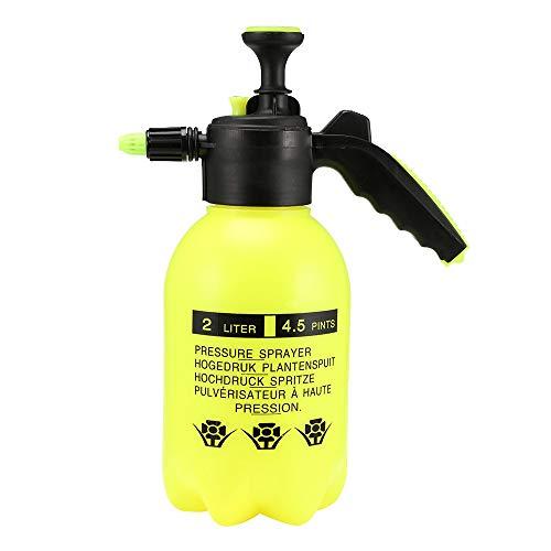 Ecolyte-Air-Pressure-Type-Water-Sprayer- (4)
