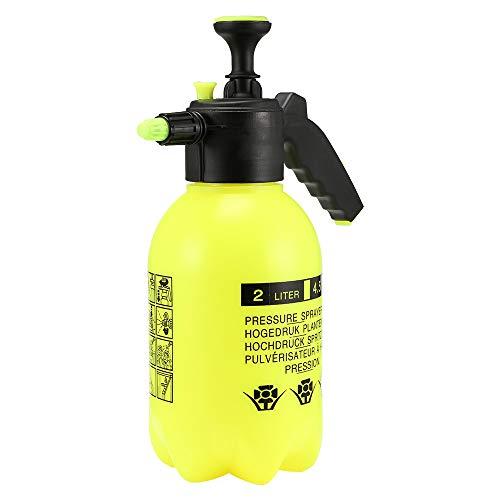 Ecolyte-Air-Pressure-Type-Water-Sprayer- (6)