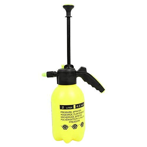 Ecolyte-Air-Pressure-Type-Water-Sprayer- (7)