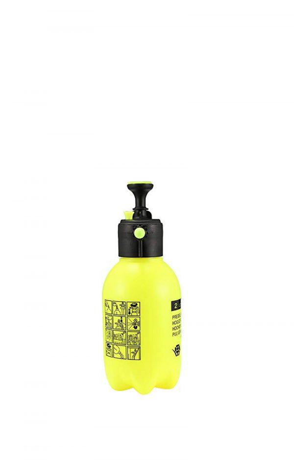 Ecolyte+ Water Sprayer