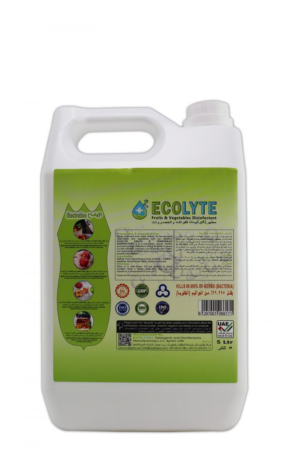 Ecolyte-Fruits-Vegetable-Disinfectant