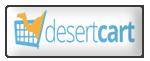 desertcard icon