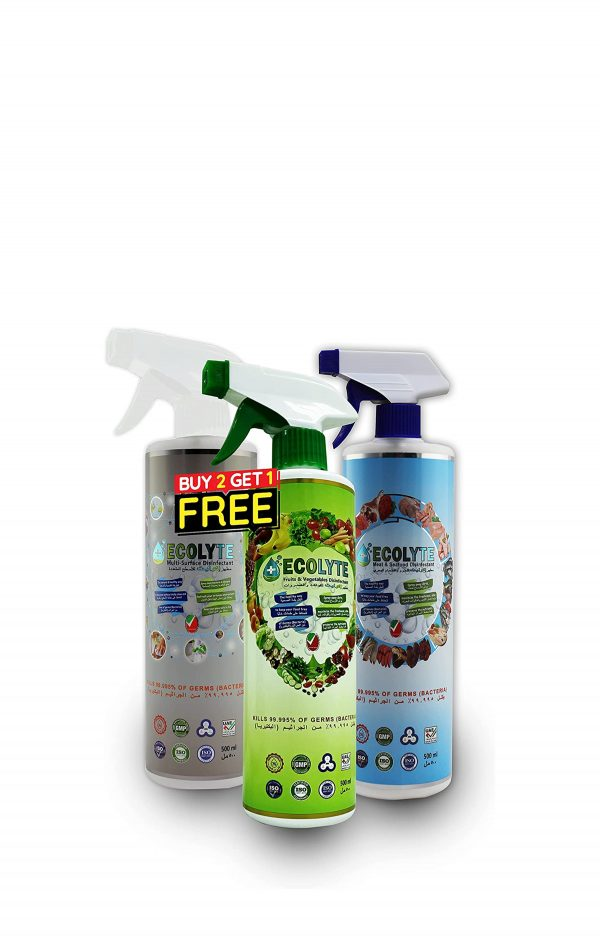 ECOLYTE-AL-IN-ONE-DISINFECTANT-BUNDLE-500ML-2-scaled.jpg